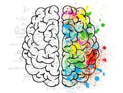 brain-2062057_250